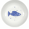 decor_poisson-bleu_art de la table